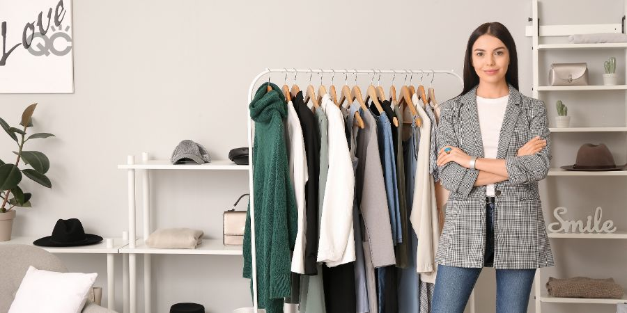 How to become a fashion stylist in-post image 1