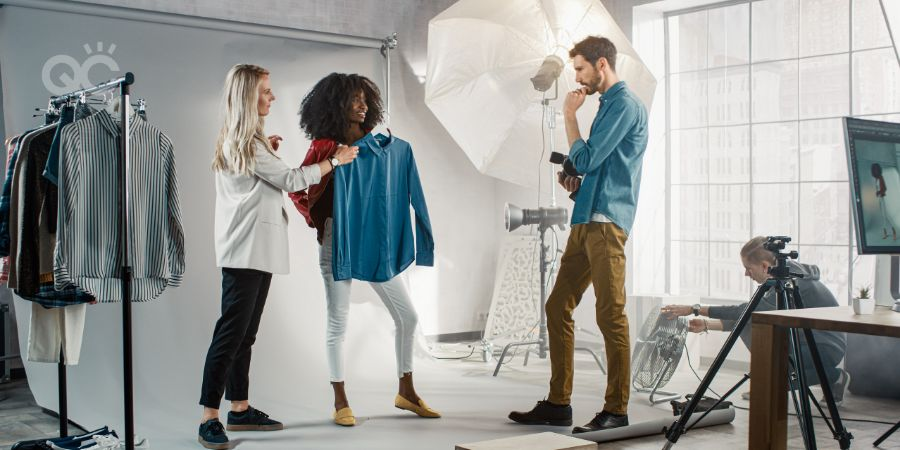 How to become a fashion stylist in-post image 3
