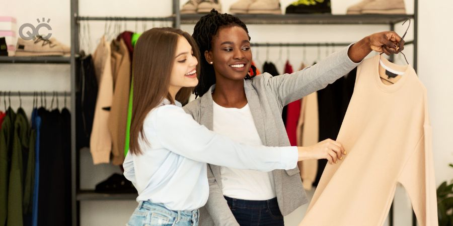 How to become a fashion stylist in-post image 5