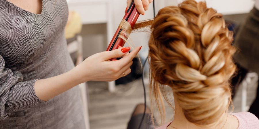 How to become a professional hair stylist in-post image 3